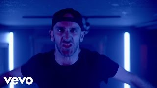 X Ambassadors, Jamie N Commons - Jungle - YouTube