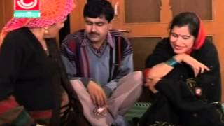 Video Meri Bahan LadliN Bhag  3 Meri Bahan Ladli Narender Balhra Haryanvi Natak Jagdish Cassettes download in MP3, 3GP, MP4, WEBM, AVI, FLV January 2017