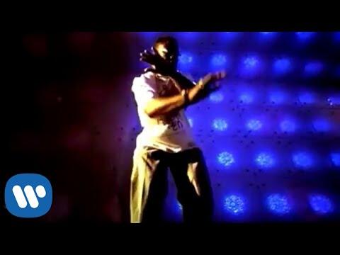 Young Dro & T.I. - Shoulder Lean (2006)