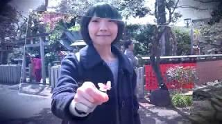 台湾人が楽しむ日本