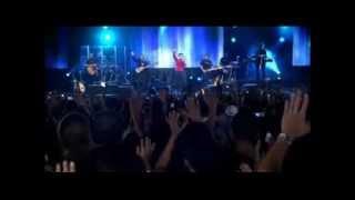 Faz Um Milagre Em Mim - Regis Danese (DVD Ao Vivo - 2009)