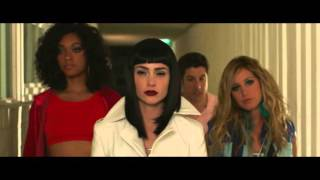 Nonton Amateur Night Official Trailer Film Subtitle Indonesia Streaming Movie Download