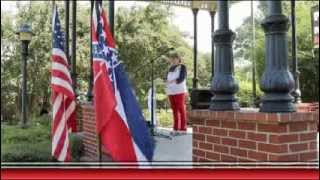 Senatobia (MS) United States  city photos : What is Mississippi for Liberty?...