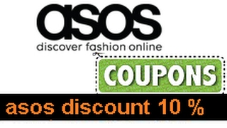 to get the coupon please click on the link below http://couponnamshi.com/search/?s=asos subscribe in our channel to find all new ...