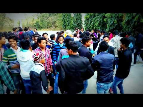 Video nagpuri chain dance xavier's collage ambikapur 2017 download in MP3, 3GP, MP4, WEBM, AVI, FLV January 2017