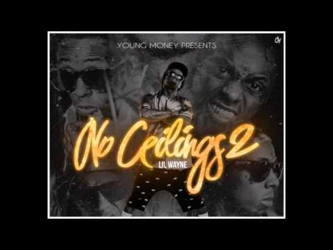 no ceilings 2 download mp3