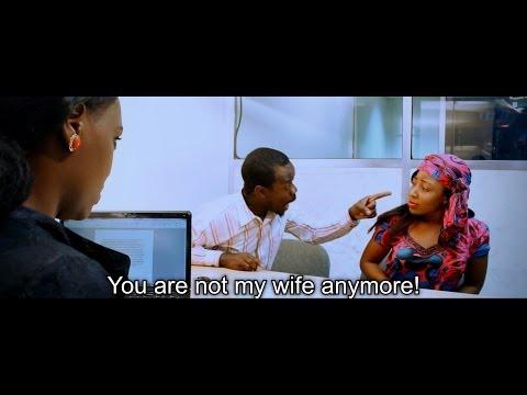 HUYU MUME: Swahili shortfilm with English subtitles