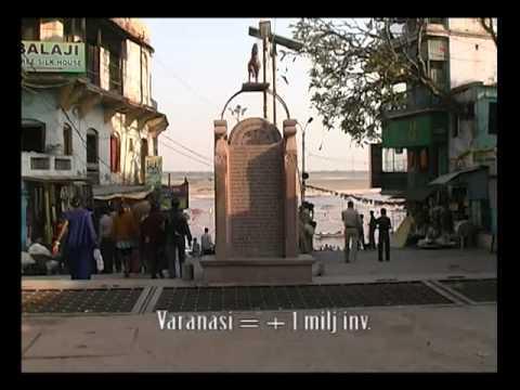 Indien Bangladesh 2010 del 4 av 4