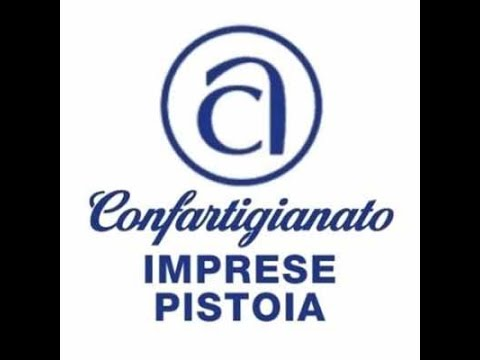 Messaggio del presidente Alessandro Corrieri a lavoratori e imprese