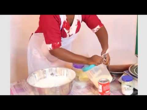 How to Make Meat Pie and Fish Pie - Video Guide