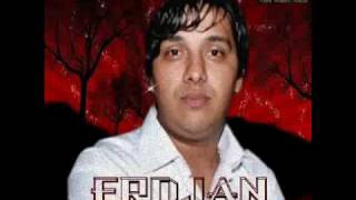 Download Lagu Erdjan - XXL Familija - 2010 Novo Mega Hit by Studio Deki.wmv Mp3