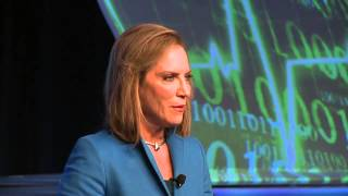 Video Hooked, Hacked, Hijacked: Reclaim Your Brain from Addictive Living: Dr. Pam Peeke at TEDxWallStreet MP3, 3GP, MP4, WEBM, AVI, FLV September 2019