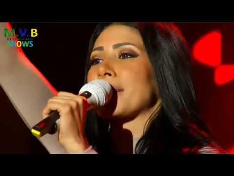 [HD] Simone Simaria na Festa do Peão de Barretos 2008