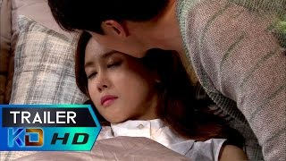 Video Hotel King Ep 27 [Preview+Link] 호텔킹 Engsub [KOREAN DRAMA] Trailer MP3, 3GP, MP4, WEBM, AVI, FLV Agustus 2018