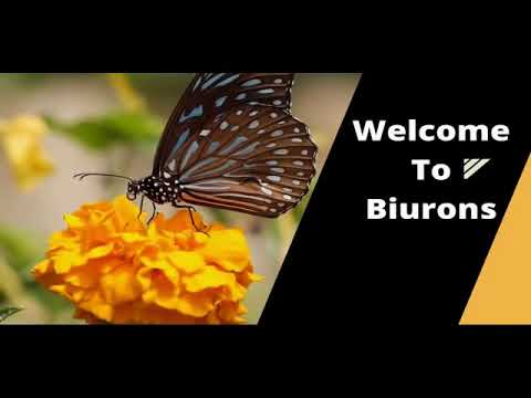 welcome to Biurons Channel #subscribe