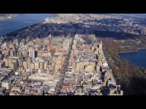 Video NEW YORK,NEW YORK download in MP3, 3GP, MP4, WEBM, AVI, FLV January 2017