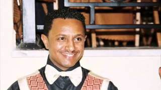 Teddy Afro Poems II