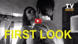 First look : Nia Sharma begins to shoot for Vikram Bhatt's web...