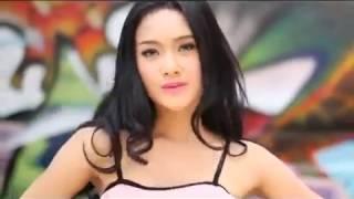 เพลงอินโดนีเซีย Goyang Dumang Cita Citata Video