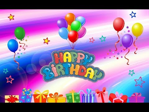 Birthday messages - Happy Birthday - Birthday Greetings, wishes, Messages, Status and Quotes to Write on Cards