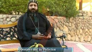 365 Eps 160 Repentance And Perfection By Fr. Mauritius Anba Bishoy Daily Show @ 6:00 PM
