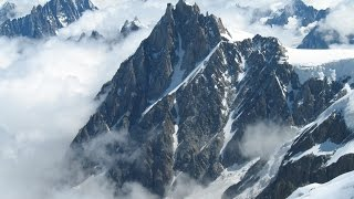 Chamonix Mont Blanc France  city photo : Aiguille du Midi 3842m - Chamonix Mont-Blanc, France