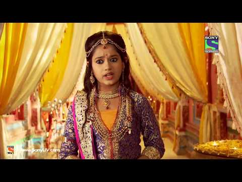 Video Bharat Ka Veer Putra - Maharana Pratap - Episode 187 - 9th April 2014 download in MP3, 3GP, MP4, WEBM, AVI, FLV January 2017