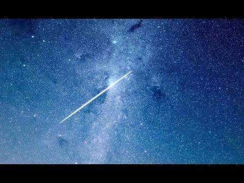 أعماق العلوم ح(7) - حقائق عن مجرة درب التبانة