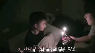 Download Video Happy birthday do kyungsoo MP3 3GP MP4