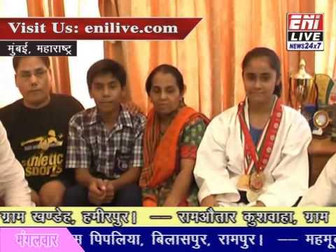 ENILive.com News 01 September 15