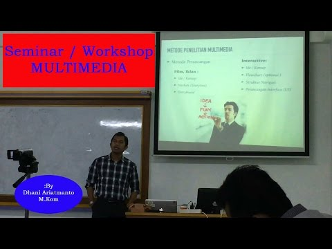 Workshop Metopen