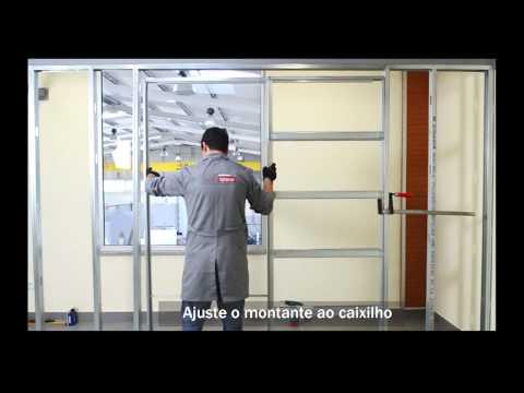 UNIKIT | Paredes em drywall