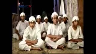 Video Sepenggal Kisah Sunan Giri MP3, 3GP, MP4, WEBM, AVI, FLV Juli 2018