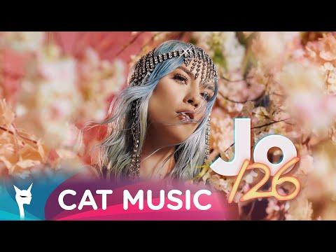 JO - 126 (Official Video)