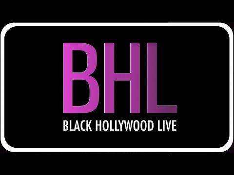Rihanna & Lupita Nyong'o Movie, Girl's Trip Movie Talk & The House on Coco Road News | NERDSoul