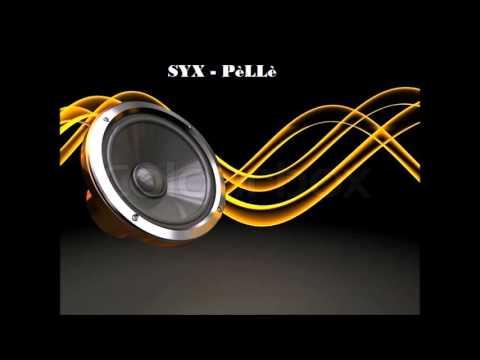 SyX   PèLLè