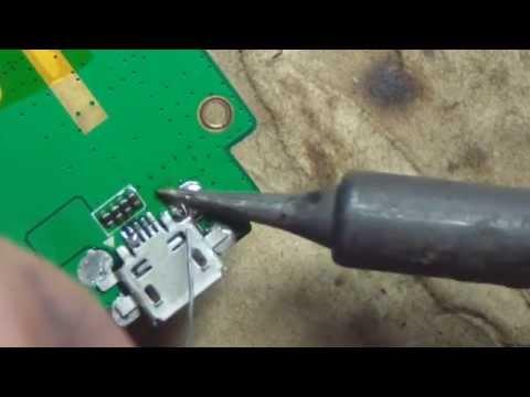 термобелье полиэстера ремонт гнезда зарядки телефона цена Helly Hansen является