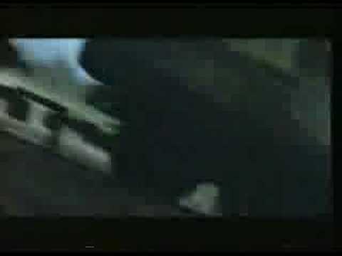 http://www.youtube.com/watch?v=aqxtBggVsi0