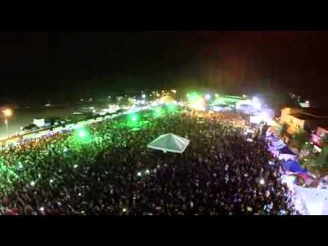 XVI Festival do Açaí em Feijó - Acre