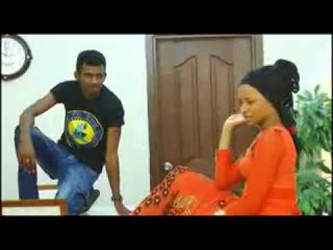 AUREN JEKA NAYI KA Song Rahama Sadau & Ramadan Both