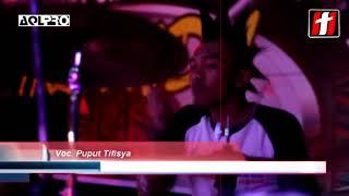 Video Puput Tifisya - Sayang 2 - FESTIVAL SOUND BALAP present OM.irLAnda Live in SUMOWONO MP3, 3GP, MP4, WEBM, AVI, FLV Oktober 2018