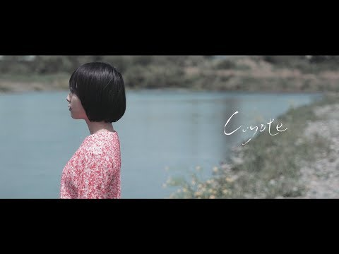 , title : 'Siamese Cats - Coyote (Official Video) 2017 シャムキャッツ - Coyote'
