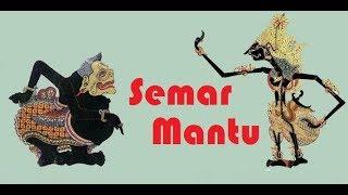Video Semar Mantu Petruk Nagih Janji | Ki Seno Nugroho MP3, 3GP, MP4, WEBM, AVI, FLV Juli 2018
