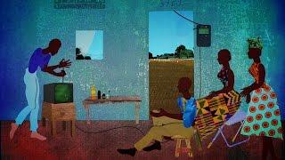 電気アクセスの拡大を目指すタンザニアの社会的企業