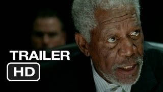 Watch Olympus Has Fallen (2013) Online Free Putlocker