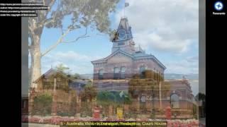 Morwell Australia  city photos : Discover Traralgon–Morwell, Australia