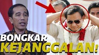 Download Video Kemenangan Jokowi Terg4nj4l UUD 45 Ini Penjelasan Yusril Ihza Mahendra MP3 3GP MP4