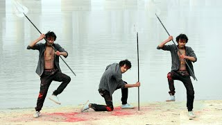 Video Shiv Tandav   Dance video   Rahul raj Rrazdance download in MP3, 3GP, MP4, WEBM, AVI, FLV January 2017