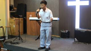 Nonton 2014-2015 CCST Sing Con初賽 高級組獨唱 10.   5C 王文偉 - 你不知道的事 Film Subtitle Indonesia Streaming Movie Download