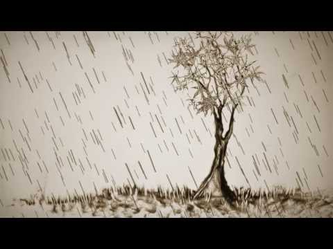 ALTЭRA, «Голубь». Официальное видео.
